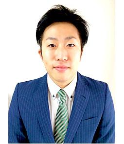代表取締役 坂本 優